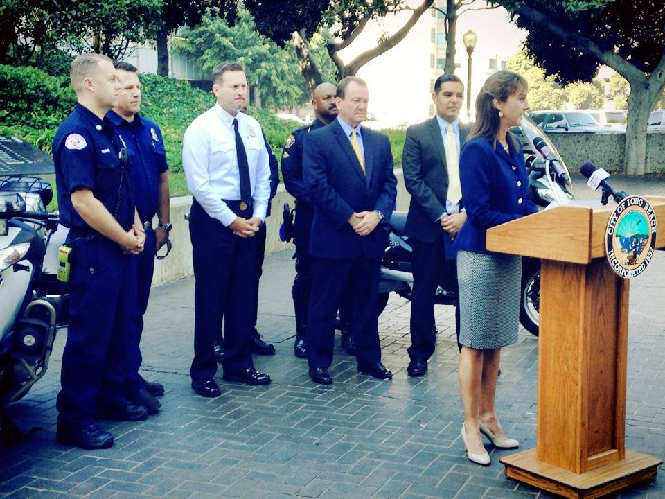 City Auditor Laura Doud issues Comprehensive Report on Prop H for Police & Fire