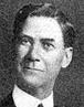 Ira Sheldon Hatch